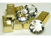 Jewelers safe