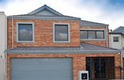 Immaculate 3x2 House in Prime Perth City Location!!! East Perth Perth City Preview
