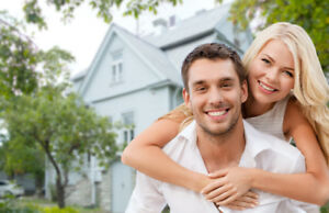 BAD CREDIT OK FOR 2ND MORTGAGE. NO LEGAL FEE &  FUNDED IN 48HRS