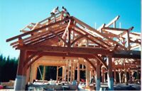 Calgary Structural Engineer.M.Sc., P.Eng.