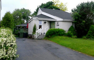 House for sale in Deux-Montagnes