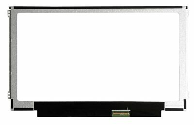 "New 11.6"" LCD Replacement for Acer Chromebook C720P Series"