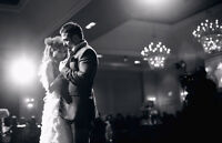 Stunning, Story telling wedding photography