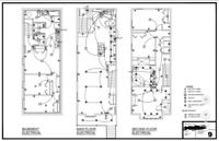 Home Building Drawings or Design