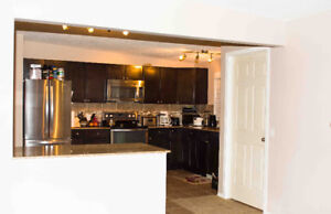 Cozy 3 bedroom Suite in Whitehorn - 40% off 1st month's rent
