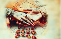 REAL FACE READER, ASTRO, MATCH MAKING AND VASTU EXPERT YOU WANT
