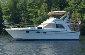 Trawler | Kijiji in Ontario  - Buy, Sell & Save with