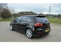 Volkswagen Golf 3.2 V6 4Motion DSG 2008MY R32. 3 month warranty free