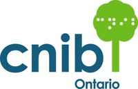 CNIB Volunteer Info Session in Your Community -Call in May 9th