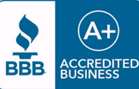 (MASTER ELECTRICIAN BBBA+WCB FULLY LICENCED &INSURED$48.00/hour)