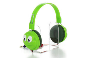 GRIFFIN KAZOO CHILD HEADPHONES