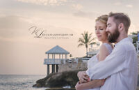 Wedding Photography- Kijiji Special ON NOW!