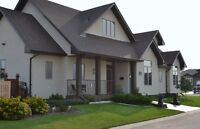 Executive House for Sale - Lanigan, SK.