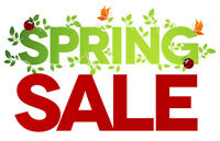SPRING CLEAROUT! WASHER/DRYER/FRIDGES/STOVE 1 YEAR WARRANTY
