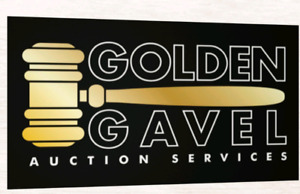New online auction company coming soon