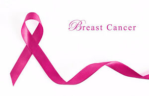 Join us for Dress for the Cause Kitchener / Waterloo Kitchener Area image 1