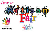 ****FREE*****Craft & Artisan Vendors WANTED for outdoor fair