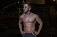 Personal Trainer - GET FIT FOR LESS - Package Deals Available