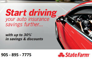 Cheap Auto Insurance 905-895-7775 CALL NOW!!!