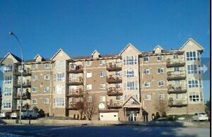 Available Feb 1st 2017 Beautiful 2 Bedroom Condo
