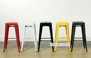 ifurniture Warehouse Sale -- Bar Table, Bar Chair, Bar stool, starts from $35