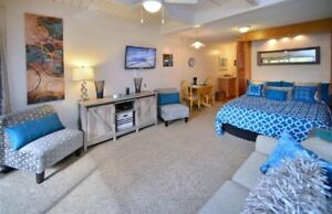 ** Beautiful Maui Hawaii Vacation Condo for Rent!! **