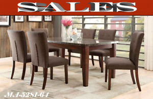 modern dining tables sets, traditional dining room sets,