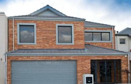 Newly renovated inner city home in absolute prime location!!! East Perth Perth City Preview