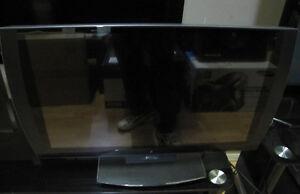 Sony 3D monitor model CECH-ZED1U