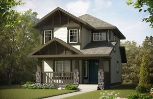 Single Family Homes SW on Promo Ready To Move In January 2017! Edmonton Edmonton Area image 3