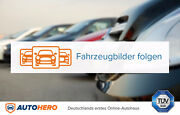 Volkswagen  Golf VII 1.4 TSI Highline BMT KLIMA,PDC,SHZ,MP3