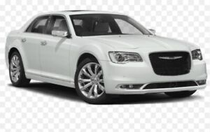 2015 Chrysler 300 *Loaded*
