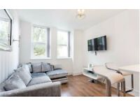Luxury 2 Bed apartment to rent in central Romford within the Verve complex