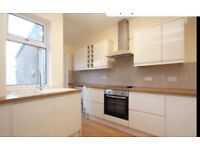 bedroom available in a 3 bedroom house- 535 bills inc