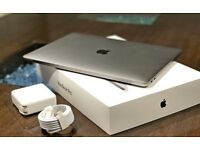 Wanted Macbook Pro