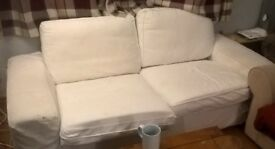 sofa, must go today, pick up only