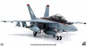 jcw72f18001-1-72-F-a-18f-Super-Hornet-vfa-41-Negro-ACES-USS-Nimitz-cvn-68-2008