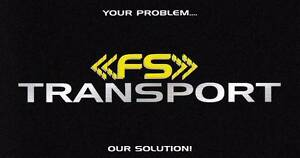 FS Transport Pty Ltd Padstow Bankstown Area Preview