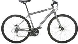 VooDoo Marasa Bicycle. Good condition