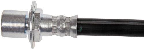 DORMAN H621875 Hydraulic Clutch Hose