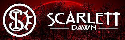 scarlettdawn_online