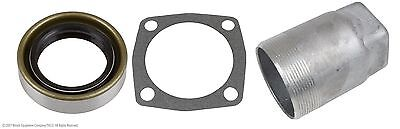 Pto Cover Seal Gasket Kit Ford 8n 2n 9n Naa 501 600 700 800 900 2000 4000 4cyl