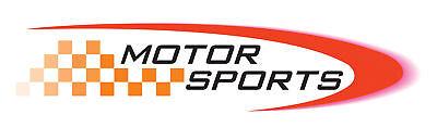 Motorsports Model