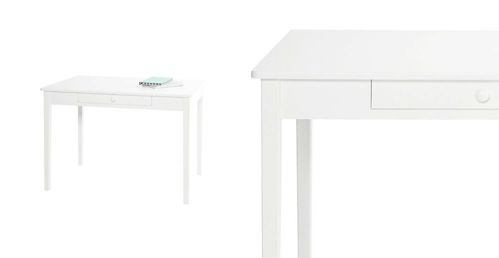 GLTC Whittington Table for Children rrp £115