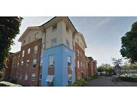 2 bedroom flat in Admiralty Close, West Drayton, UB7 (2 bed)