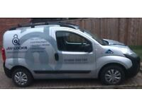 Local Locksmith in Kent/SE London. CALL NOW