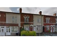 dssand working 54 dibble road b67 7py 2 bed house with 2 reception rooms and upstairs bathroom