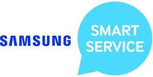 Samsung Authorized Repair Center For S7 Edge, S7, S6 Edge, S6 and all Samsung Phones and Tablets