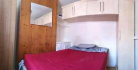 One bedroom at cemetery junction, Reading,RG1 available