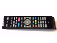 Genuine New Original Talk Talk You View RC3134701/01B Remote Control Version 3.